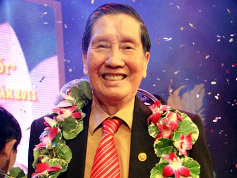 Nhạc sĩ Phạm Tuyên và những chuyện về các bài hát thiếu nhi nổi tiếng