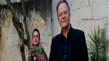 Flamenco - ghita cổ điển: Michel Grizard & Helena Cueto