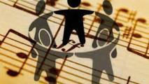 Âm nhạc thời hội nhập: Chấp nhận sự khác biệt