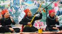 Bảo tồn và phát huy giá trị di sản văn hóa dân tộc