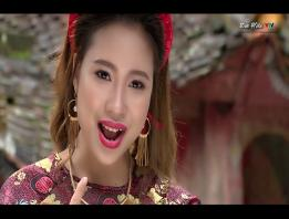 Embedded thumbnail for Lên đỉnh Tây Thiên - Đức Trịnh