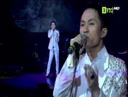 Embedded thumbnail for Nhạc sĩ Thuận Yến - Tình yêu không lời