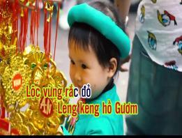 Embedded thumbnail for Ký ức Hà Nội (Video)