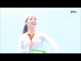 Embedded thumbnail for Lung linh xứ Mường - Tùng Lâm