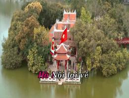 Embedded thumbnail for Hà Nội mãi trong tôi
