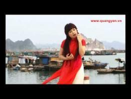 Embedded thumbnail for Chiếu chèo Trung Bản đợi anh