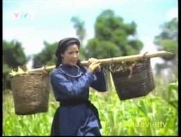 Embedded thumbnail for Non nước Cao Bằng - Nguyễn Trọng Tạo