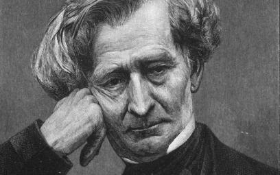 Hồi ký Berlioz (11)