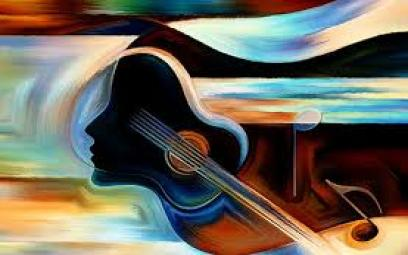 Nhận biết cảm xúc bằng âm thanh
