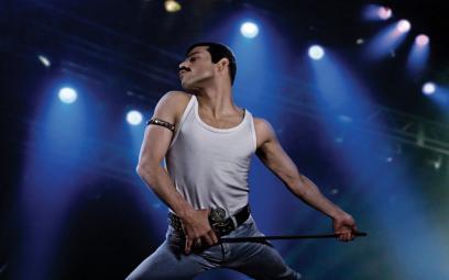 Bohemian Rhapsody – Khúc tráng ca bất diệt của thiên tài lập dị