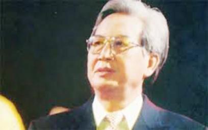 NSND Quý Dương và chuyện làm giám khảo