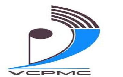 VCPMC thông báo: quyền tác giả trên Youtube, Facebook
