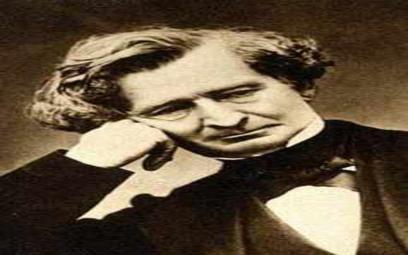 Hồi ký Berlioz (19)