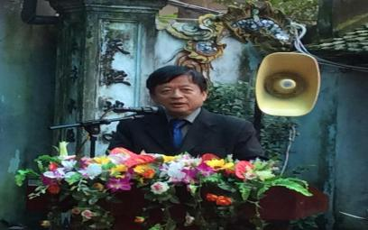 Trung tâm phát triển nghệ thuật Âm nhạc Việt Nam -Tôn vinhtinh hoa Di sản Âm nhạc Dân tộc