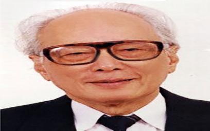 Nhạc sĩ Nguyễn Văn Thương - Từ đêm đông ấy