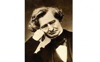 Hồi ký Berlioz (9)