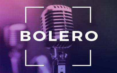 Thời của Bolero?