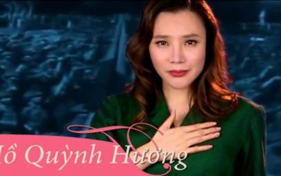 Ca sĩ Việt hát sai lời nhan nhản