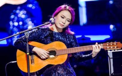 Ca sĩ hát sai lời nhan nhản: Vô tình hay cố ý