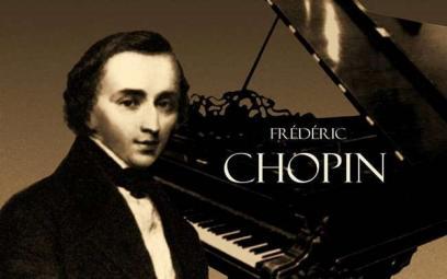 Etude Chopin - Cuộc cách mạng trong đào tạo piano chuyên nghiệp ở Việt Nam