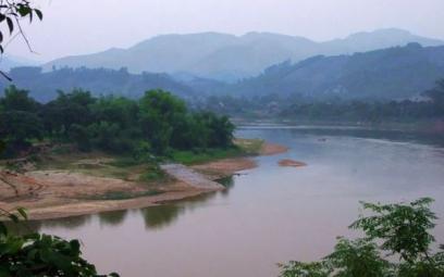 Một dòng sông chở đầy chiến tích & giai điệu