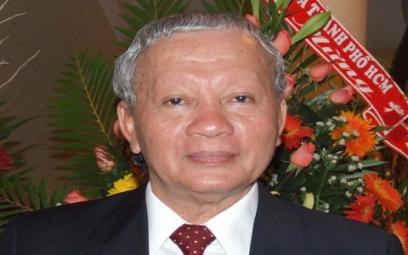 """Giao hưởng """"Sài Gòn – Thành phố tuổi thơ tôi"""" chính thức được công diễn"""