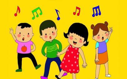 Thấy gì trong vai trò âm nhạc cổ truyền nơi học đường?