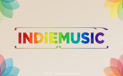 Tọa đàm: Xu hướng âm nhạc Indie - Trào lưu đang lên của nhạc Việt