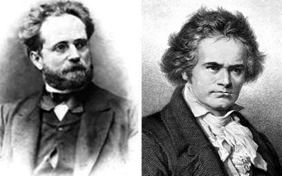 """Tác giả của """"Für Elise"""" không phải là Beethoven"""