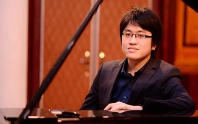 Nghệ sĩ 9x Lưu Đức Anh mong muốn đưa nhạc cổ điển đến gần hơn với công chúng