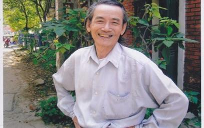 Nhân kỷ niệm 60 năm Hội Nhạc sĩ Việt Nam (12/1957 - 2017): Chuyện của nhạc và thơ