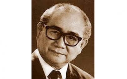 Về hai bài hát nổi tiếng của nhạc sĩ Lưu Hữu Phước