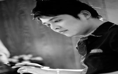 Nhạc sĩ Nguyễn Văn Chung: Âm nhạc - mạch nguồn nhựa sống!