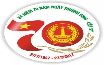 Hai khúc ca tưởng niệm hay nhất Việt Nam