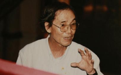 Văn Dung – người nhạc sĩ gắn đời mình với Đài TNVN