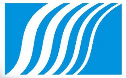 Danh sách Hội đồng nghệ thuật và các Ban năm 2012