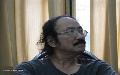 Những ca khúc viết về Tây Nguyên của nhạc sĩ Nguyễn Cường