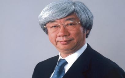 Vĩnh biệt nhà soạn nhạc Isao Matsushita