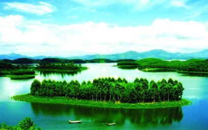 Tọa đàm Tác phẩm mới: Du thuyền trên Hồ Thác