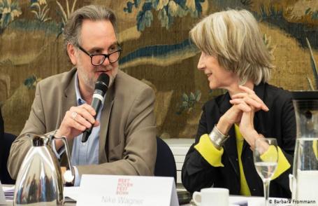 Hậu duệ Wagner tiết lộ điểm nhấn của Beethovenfest 2019