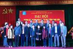 Thành lập Chi hội Nhạc sĩ Việt Nam tỉnh Lạng Sơn
