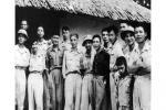 Giá trị của văn học, nghệ thuật kháng chiến (1945 - 1954)