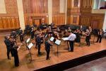 Khi âm nhạc Strauss cất tiếng đau đớn về sự hủy diệt
