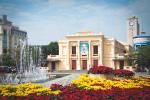 Cuộc thi Sáng tác Văn học - Nghệ thuật về thành phố Hải Phòng