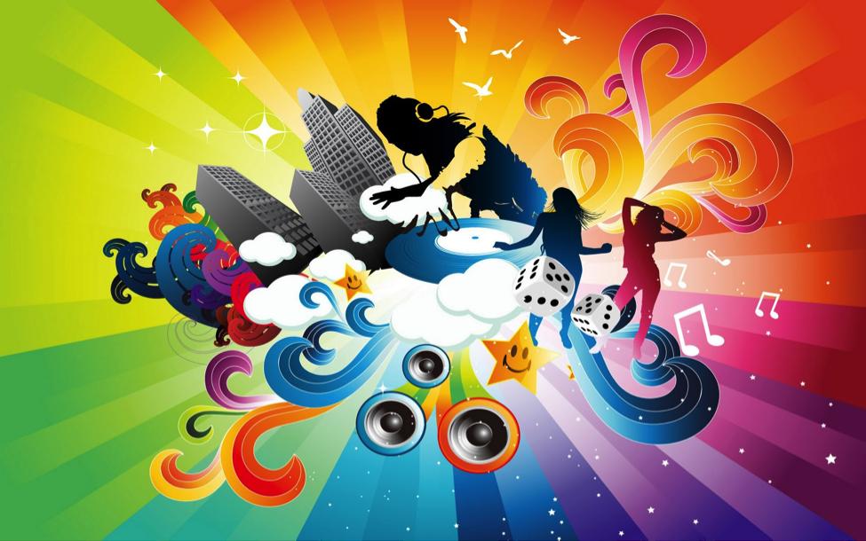 Sự đa diện của đối tượng nghe nhạc đòi hỏi tính đa dạng trong sinh hoạt âm  nhạc và thúc đẩy sự phát triển muôn màu muôn vẻ của nền âm nhạc đương đại.
