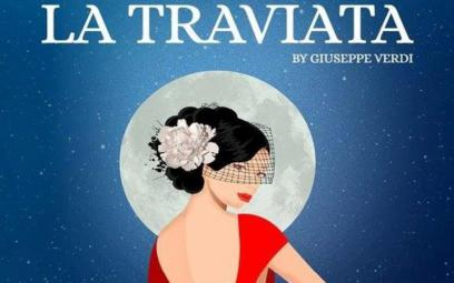 La Traviata (Trà hoa nữ)