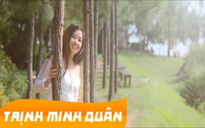 Embedded thumbnail for Thu Sớm