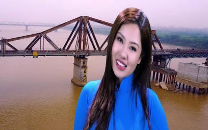 Embedded thumbnail for Hà Nội Vào Thu